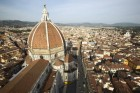 Italy Cruises Private Tours