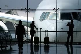 Rome Airport / Port Transfers - Italy Cruises Private Tours