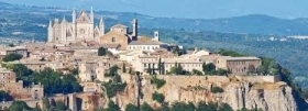 - Italy Cruises Private Tours